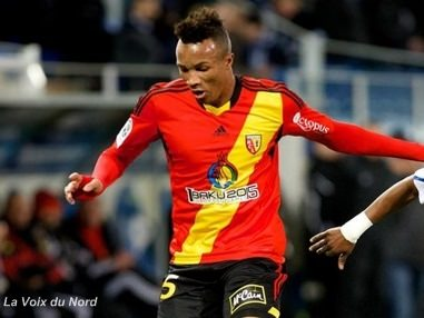 Jean-Philippe-Gbamin-RC-Lens-04