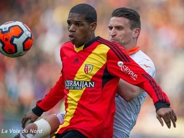 Ludovic-Baal-RC-Lens-05