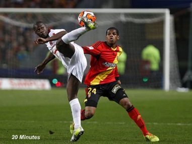 Ludovic-Baal-RC-Lens-09