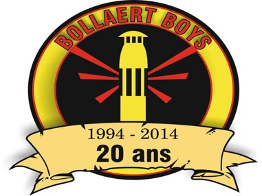 Bollaert-Boys-supporters-RC-Lens