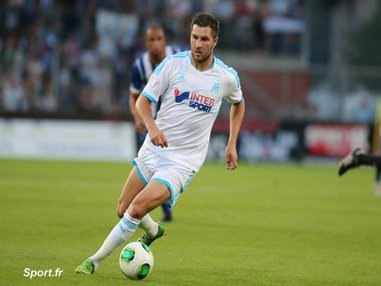 OM-Marseille-Andre-Pierre-Gignac