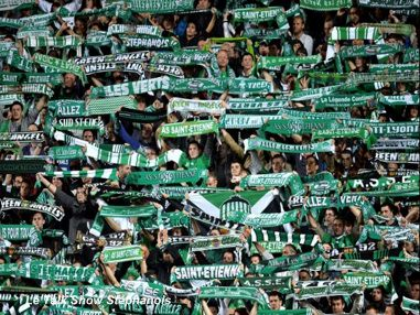 AS-Saint-Etienne-supporters
