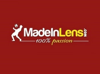 MadeInLens association logo
