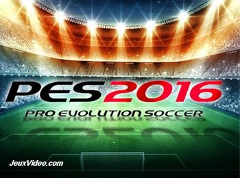 PES 2016 MadeInLens 01