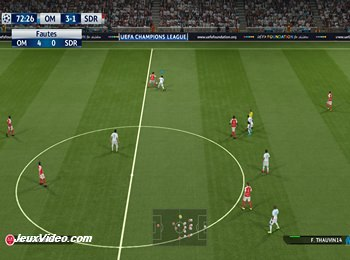 PES 2016 MadeInLens 02