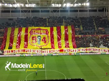 RC Lens Evian TG MadeInLens Red Tigers 01
