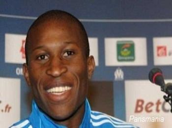 Rod Fanni RC Lens