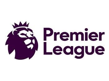 MadeInLens - La Premier League vers une réforme de son mercato