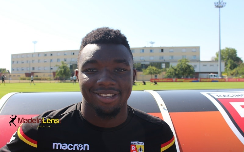 Thierry Ambrose RC Lens 03