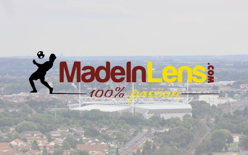Logo MadeInLens 2
