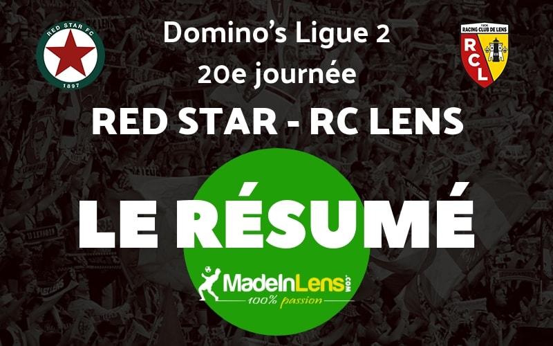 20 Red Star RC Lens Resume 03