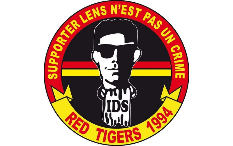 Red Tigers RC Lens