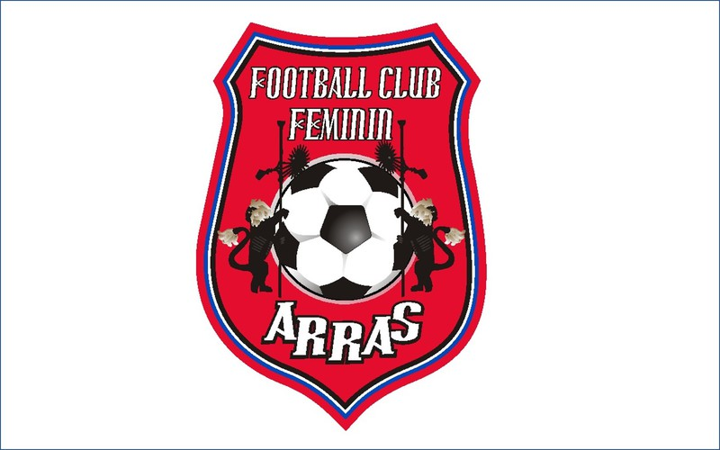 Arras FCF RC Lens