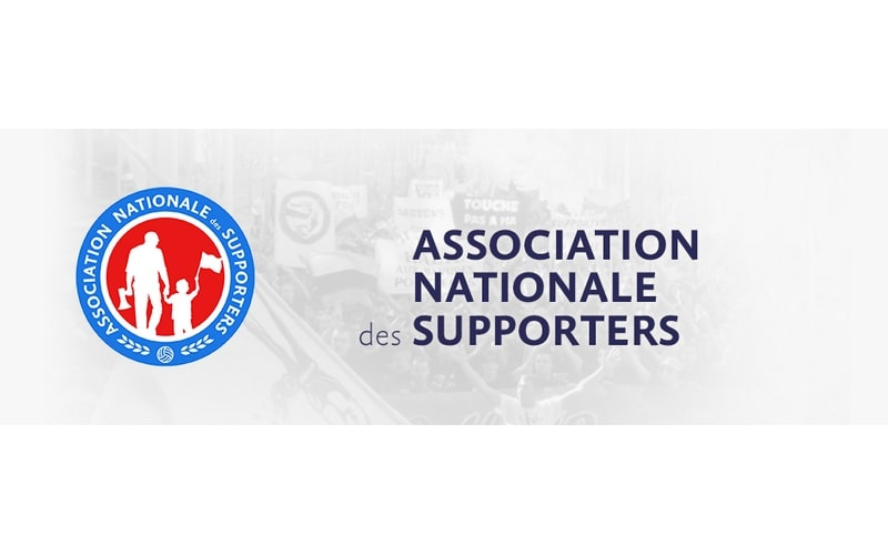 Association Nationale Supporters