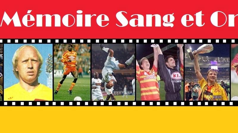 Memoire SangetOr