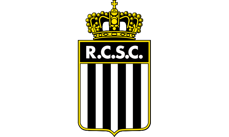 Royal Charleroi Sporting Club logo