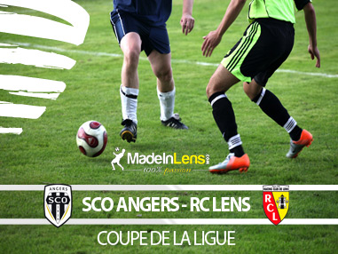 Angers-SCO-RC-Lens-Coupe-de-la-Ligue
