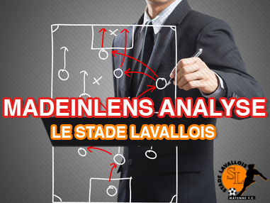 MadeInLens-analyse-Laval-Stade-Lavallois