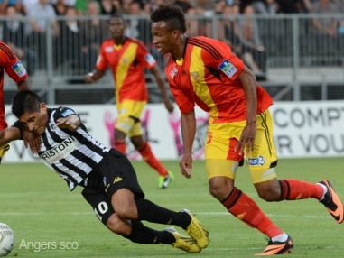 Jean-Philippe-Gbamin-RC-Lens