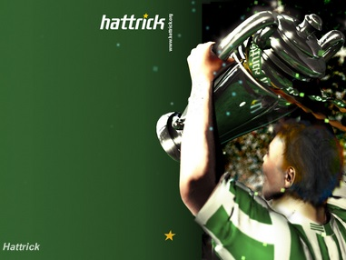 Hattrick-Coupe-MadeInLens